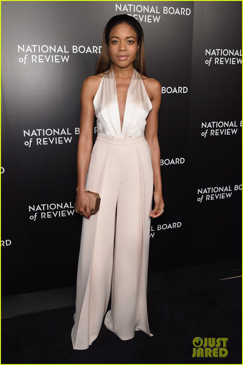 amy adams naomie harris national board review 053836830