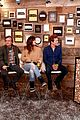 kevin bacon i love dick cast sundance 2017 10