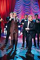 neil patrick harris james corden have epic broadway riff off on the late late show 04