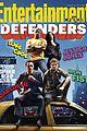 defenders ew magazine 01