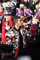 dnce new years eve times square 18