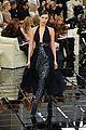 kendall jenner bella hadid chanel spring 2017 paris fashion week 05