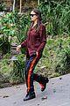 irina shayk pregnant barneys shopping 21