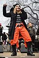madonna clarifies womens march comments 02