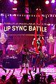 milla jovovich teaees lip sync battle against ruby rose 06