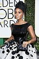 octavia spencer janelle monae golden globes 2017 02