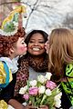octavia spencer hasty pudding woman of the year 02