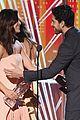 priyanka chopra wins 2017 peoples choice 03