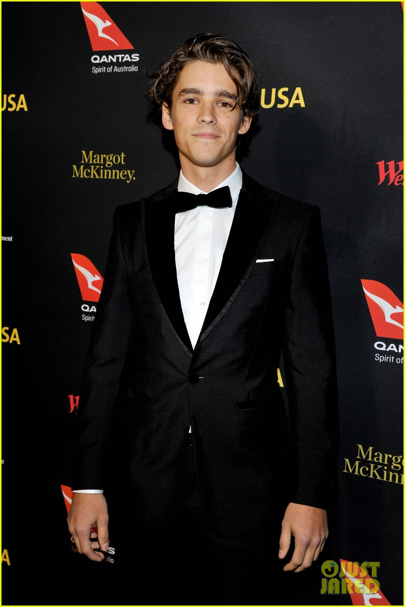 dominic purcell brenton thwaites more suit up for gday black tie gala 013849324