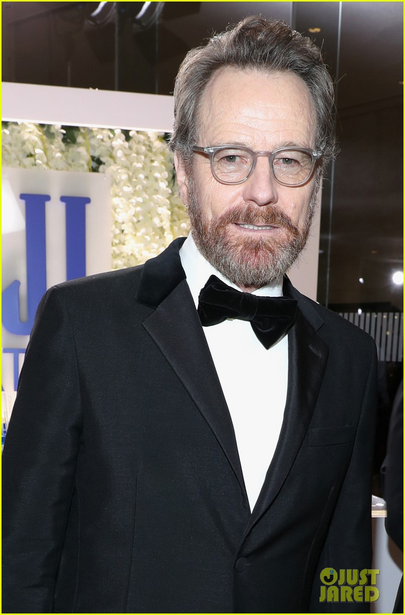 billy bob thornton and hugh laurie win big for tv performances at golden globes 03