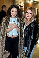 ashley tisdale vanessa hudgens bff lakers date 06
