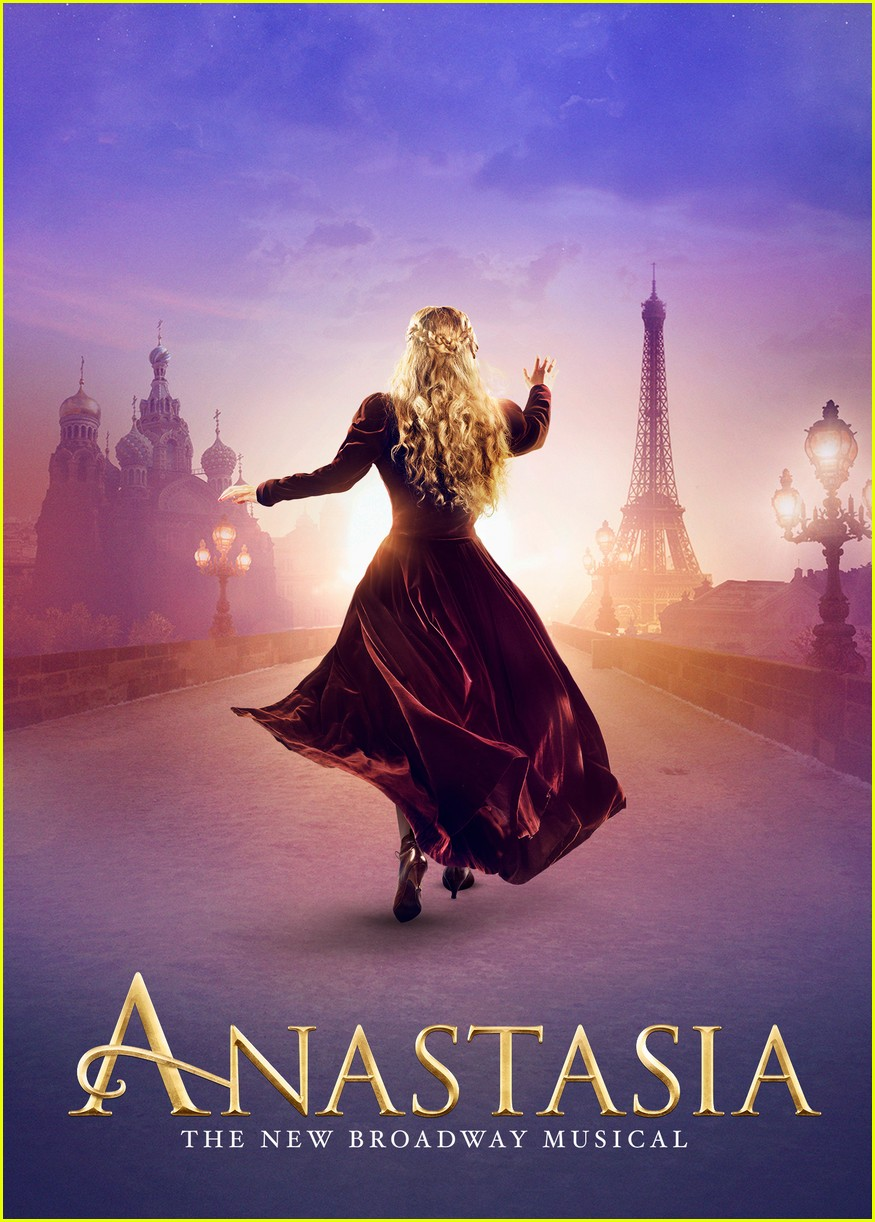 watch broadway anastasia christy altomore sing journey to the past 023861795