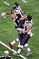 super bowl 2017 top moments 06
