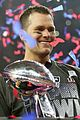 tom brady mvp super bowl 01