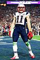 julian edelman hot guys of super bowl 2017 03