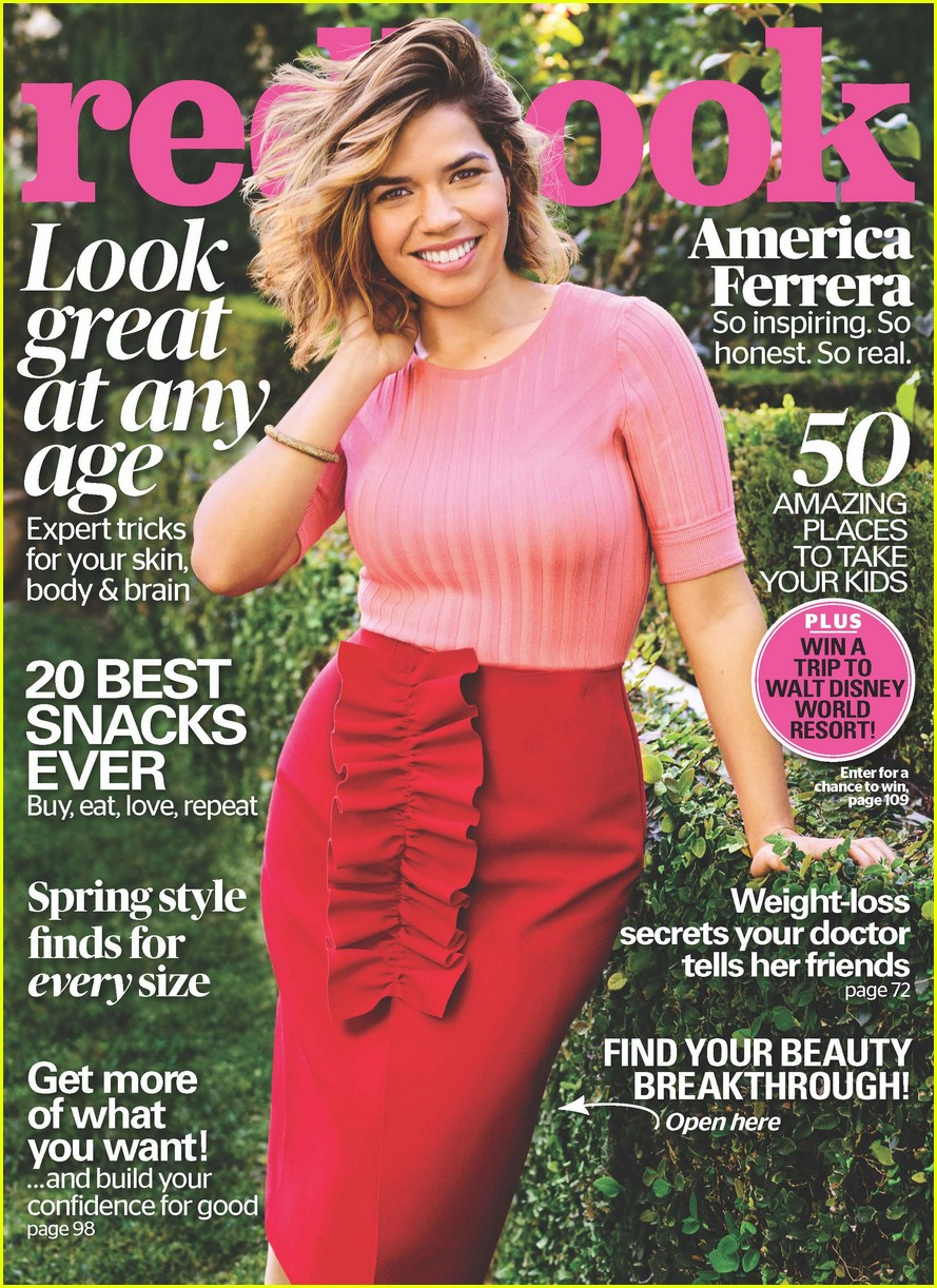 america ferrera covers redbook march 2017 013855401