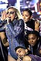 lady gaga super bowl halftime show best photos 27