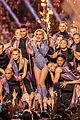lady gaga super bowl halftime show best photos 30