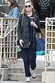 kirsten dunst ring coffee los angeles 05
