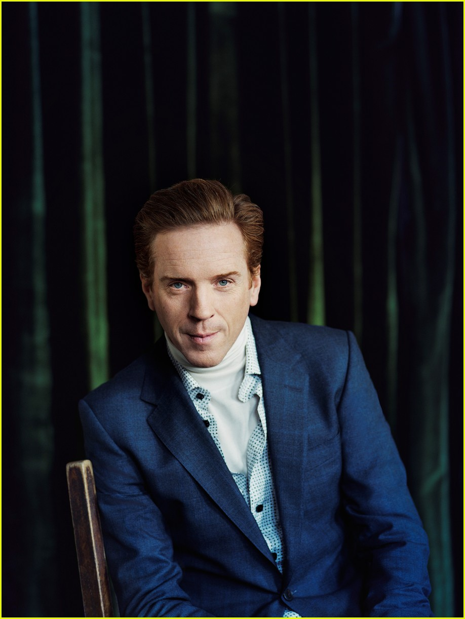 damian lewis addresses james bond rumors 043852495