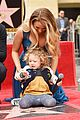 blake lively teach 2 daughters beauty standards 14