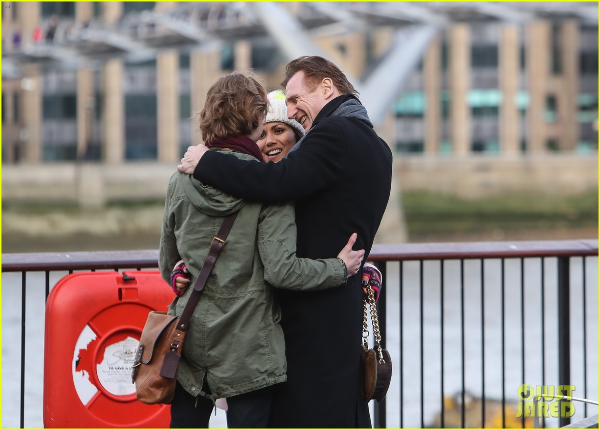 love actually reunion photos 383861163