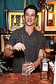 miles teller 30th birthday keleigh chace 09