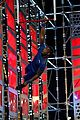 american ninja warrior all stars 2017 10