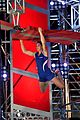 american ninja warrior all stars 2017 11