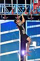 american ninja warrior all stars 2017 18