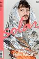 pedro pascal solar magazine 02