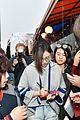 jane zhang cases major  fan frenzy 05