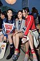 jane zhang cases major  fan frenzy 06