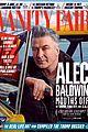 alec baldwin vanity fair april 2017 01