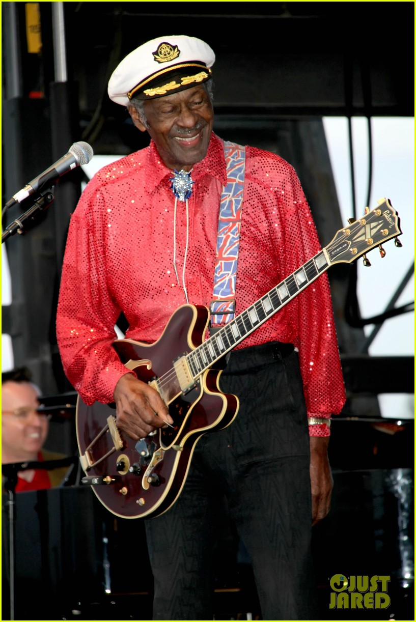 chuck berry cause of death revealed 04