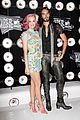 russell brand speaks fondly of katy perry 08