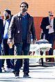 gerard butler films den of thieves 09