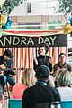 andra day covers what the world needs now is love for hyatt campaign 17