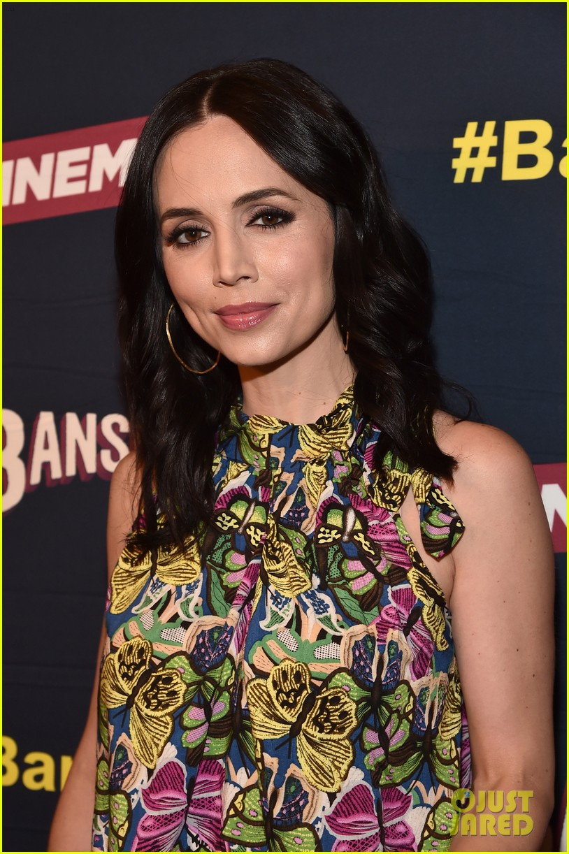 eliza dushku opens up about her battle with drug addiction 02