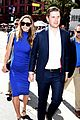 eric trump expecting first child with wife lara 01