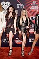 fifth harmony iheartradio music awards 2017 05