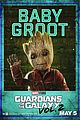 guardians of the galaxy character posters 03