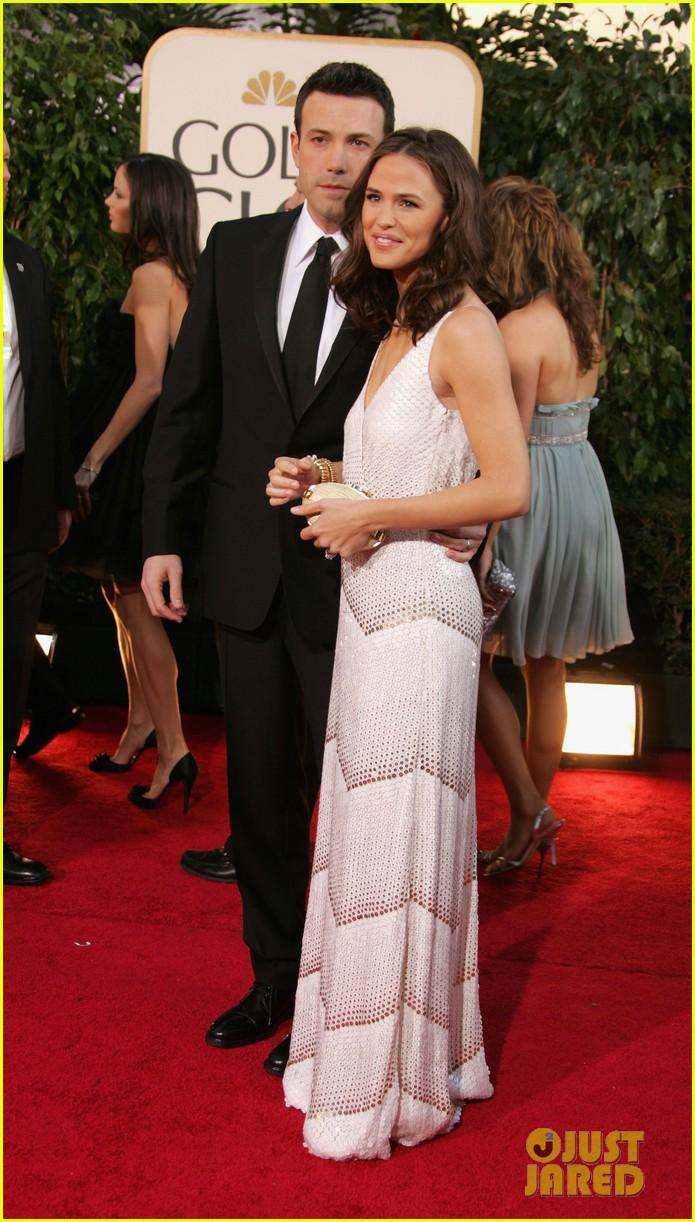 Full Sized Photo of jennifer garner ben affleck call off ... Ben Affleck Divorce