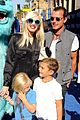 gavin rossdale talks divorce gwen stefani 02