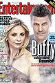buffy reunion ew cover 01
