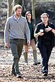 prince harry gets in touch with nature at epping forest 14