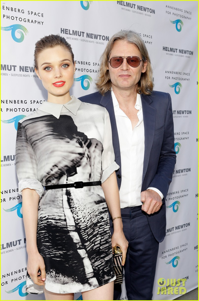 bella heathcote engaged to andrew dominik 033876617