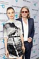 bella heathcote engaged to andrew dominik 03