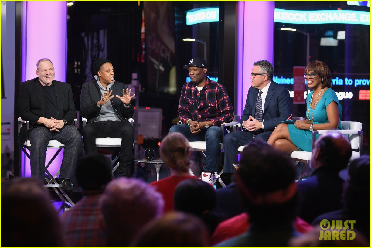 jay z says kalief browders death is here to teach us to save a generation of kids 023871900