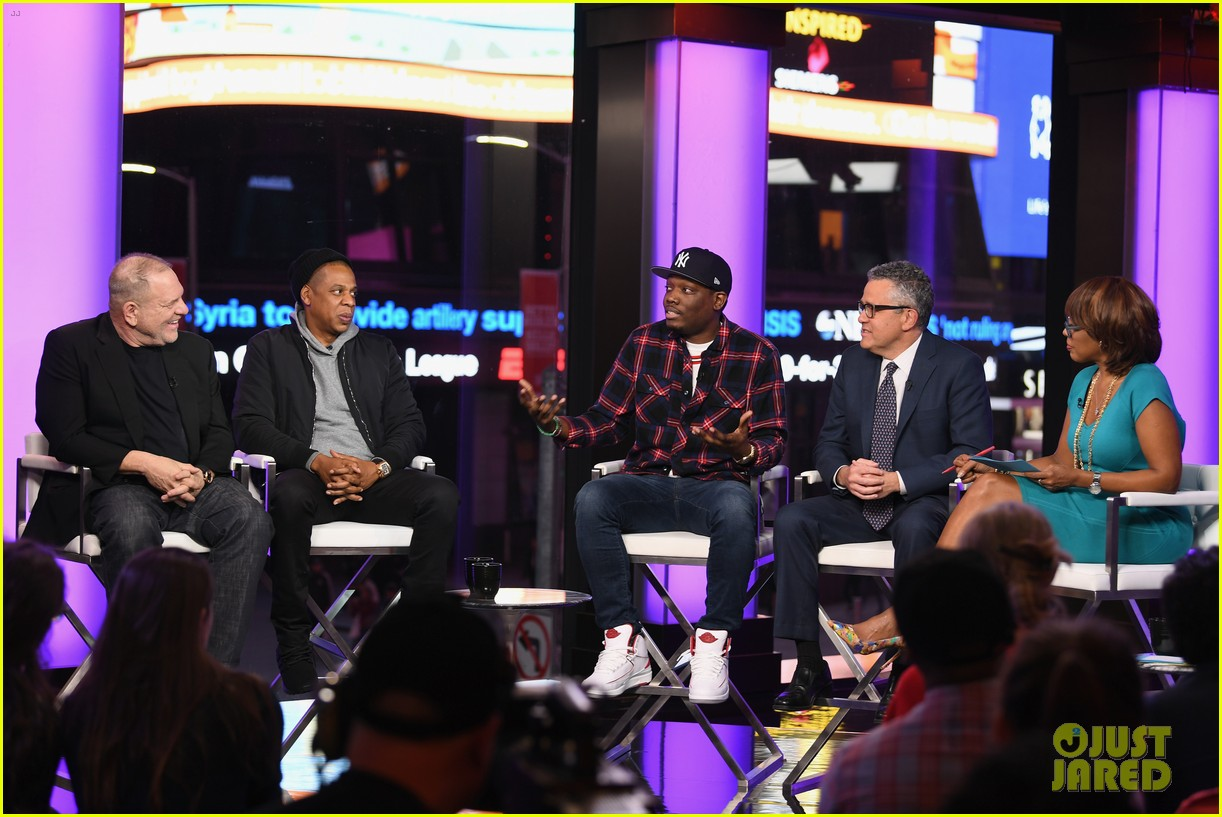 jay z says kalief browders death is here to teach us to save a generation of kids 033871901